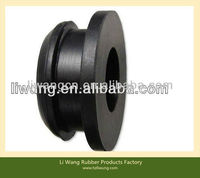 neoprene rubber ring rubber gasket