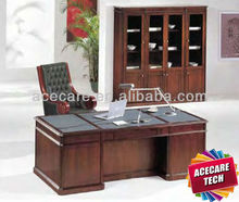 Office Desk/Classic Office Furniture