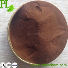 PH 9-10 MN-1 Sodium ligno sulphonate powder asphalt manufacturer