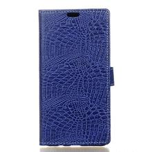 Wholesale case for google pixel xl 2 made in China