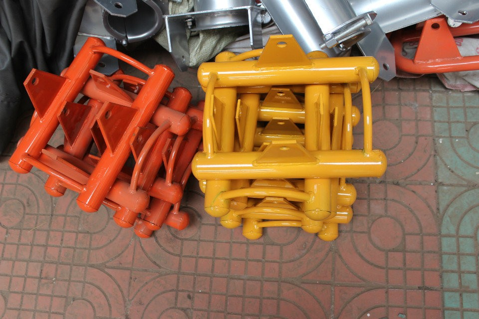 Cable Pulleys For Sale : Pulley snatch block with hook cable for sale buy