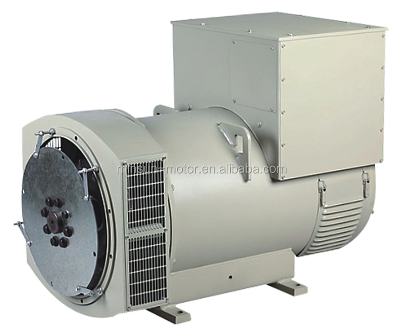 Stamford Generator With No Motor Buy Generator With No