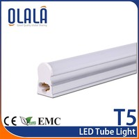 Energy Conservation 160w Led Industrial High Bay led fluorescent tube