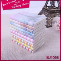School Stationery Wholesale Free Sample Fashion