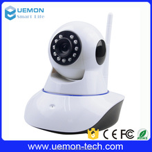 made in China personalized robot digital cctv camera with high quality