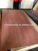 melamine board on particleboard/plywood/mdf waterproof plywood price for wholesales