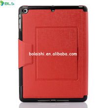 For ipad mini2 case,stand leather case for ipad mini 2