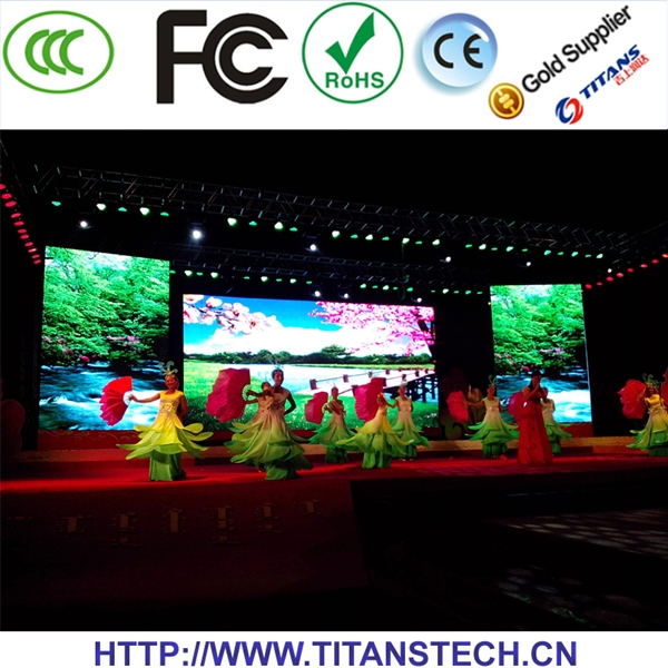 Epistar LED xxxxx china video led dot matrix outdoor display with low price