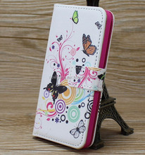 hot selling painted sublimation case for Iphone 5 5s