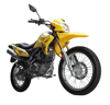 Best selling Cheap 150cc Motorcycle Philippines Sales Offroad Off road 200cc