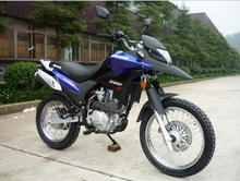 XRE Model 200cc china Motorcycle,250cc Enduro Motorcycle, High Quality Dirt Bike Motorcycle For Sale Cheap