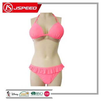 high quality hot sale products mature women swimsuits
