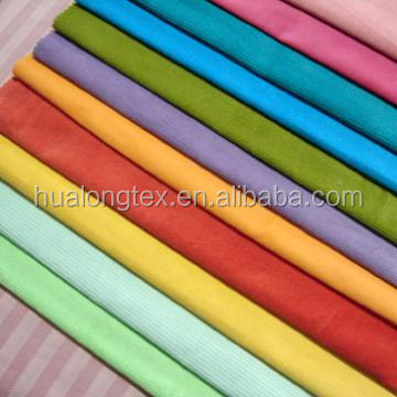 Wholesale Large 100% Cotton Twill Fabric