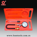 2017 Diagnostic Tool Petrol Engine Pressure Gauge with high quality