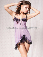 New style fashion japanese women sexy lingerie