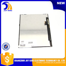 [jk]Original LCD for ipad 3 , for ipad 3 lcd high quality wholesale