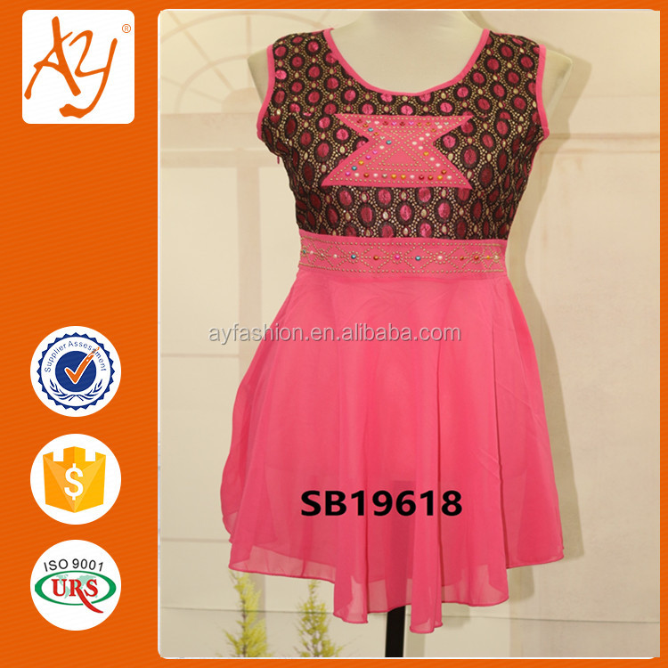 Ladies dressy tops, ladies top with collar, neck designs for ladies dress tops