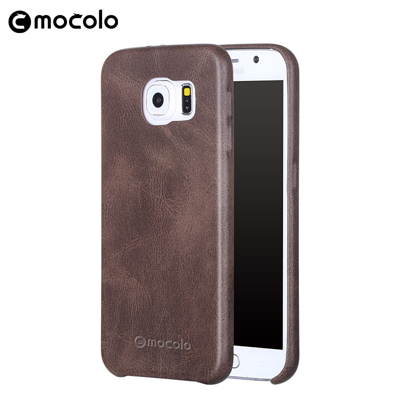 Hot selling top A quality free sample mobile phone case for Samsung Galaxy J3/J5/J7 Prime customized leather cover case