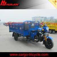 2013 new China powerful hot seeling trimoto 3 wheel motorcycles