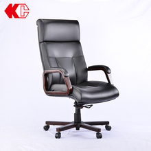 2016 Top Rated Big And Tall Boss High Back Executive Leather Office Chair