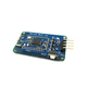 hm-10 bluetooth 4.0 audio transmitter cc2541 cc2540 module beacon