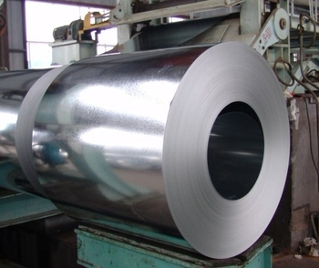 GI steel coil /galvanized steel sheetshandong manufacturer ,china