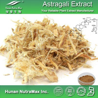 Herb Medicine Astragalus Mongholicus Powder Extract 4:1 5:1 10:1 20:1