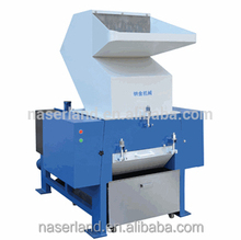 Professional Manufacturer product Pet PP PVC Plastic Crusher plastic mill