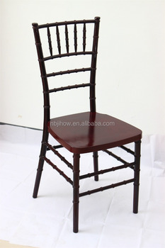 factory wholesale cheap gold chiavari chair plastic for wedding outdoor