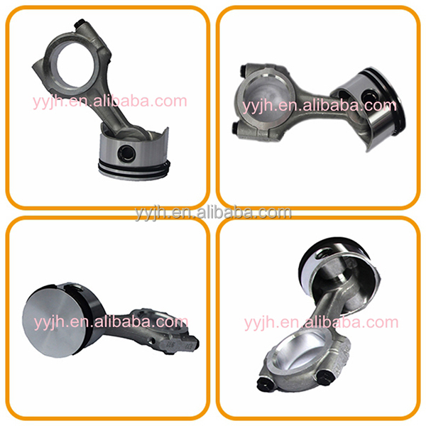 Bock fk40 655 piston and connecting rods hot sale_1.jpg