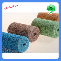 Suzhou Colorful gypsona plaster of paris bandage