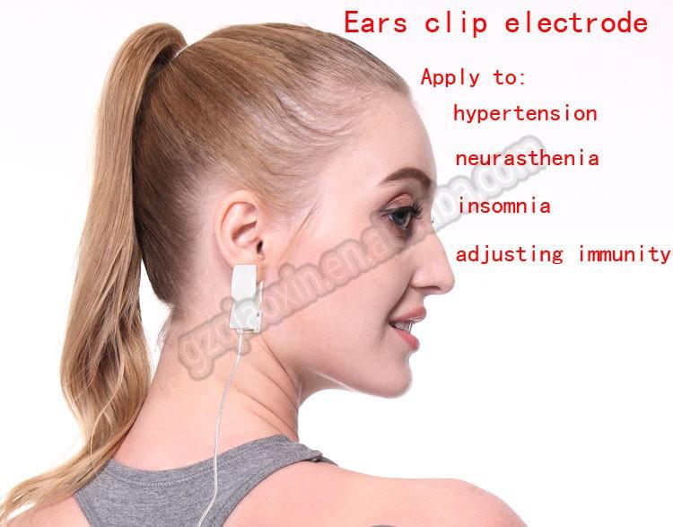 ears clip electrode.jpg