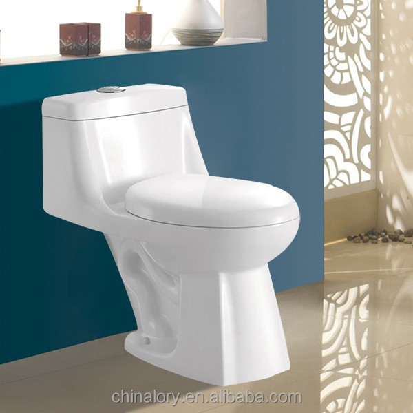 sanitary ware made in china ceramic toilet