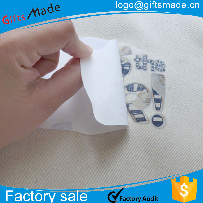 ... flock paper a4 paper manufacturers malaysia glossy heat transfer paper