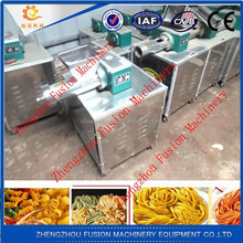 Automatic commercial pasta making machines/macaroni &pasta making machine