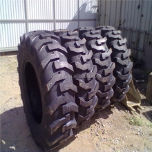 Brand MHR Used cars for sale in south korea 13r 22.5 truck tires black lion tires photo