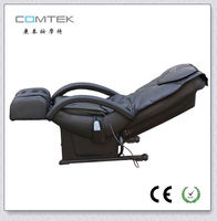 RK-2669 old people use healthy massage chair
