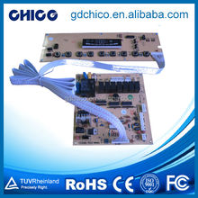 KTCS0000-02490001 Best pcb controller for dry cabinet electric dehumidifier
