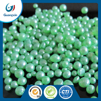 powder aromatic type of desiccant