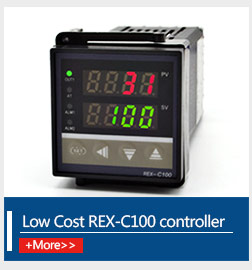 Maxwell MTD-96 how to use pid controller