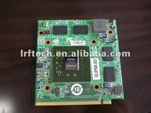 nvidia geforce 8600m gt graphic card new and original G86-770-A2