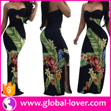 Dress for Fat Ladies New Evening Dresses Models Women Dresses Styles