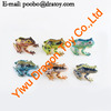 /product-gs/factory-custom-plastic-frog-toy-1744507467.html