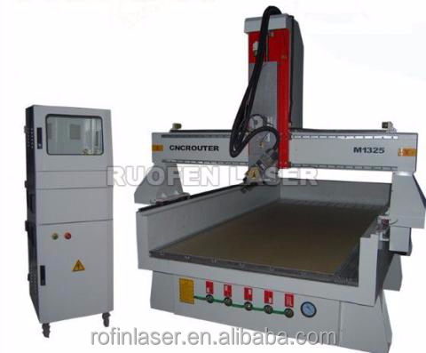 fast speed foam cutter cnc