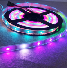 Bluetooth controller 12V RGB RGBW led strip light kit