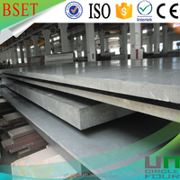 cheap price steel ASTM , EN , GB , JIS , GB extreme low pure iron steel plate