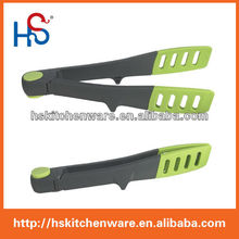 Small kitchen helper, haisheng kitchen utensils and appliances HS1245