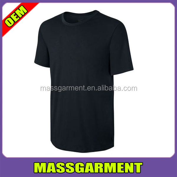 Cheap india t-shirt manufacturers in mumbai