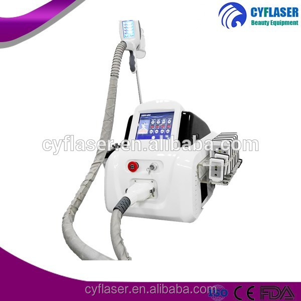 2017 New vacuum therapy equipment With Good Service