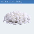 hot melt adhesive for bookbinding